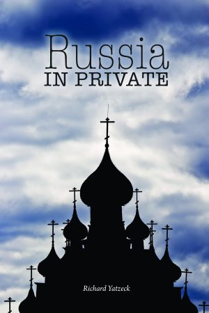 Russia in Private