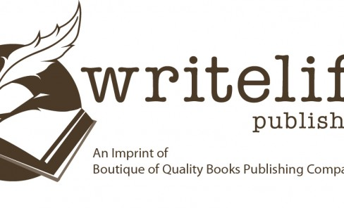 What's New With WriteLife Publishing!