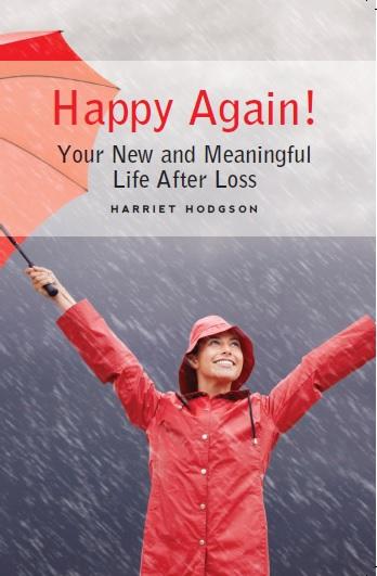 Happy Again!