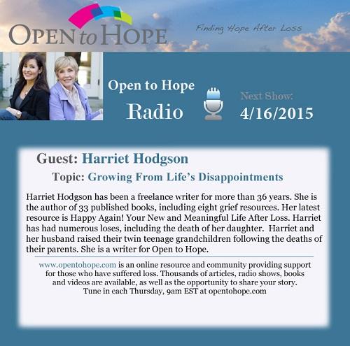 openToHope