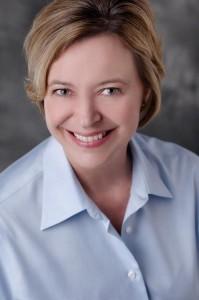 Kari Morris