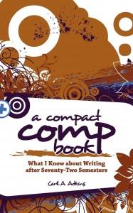 Compact Comp