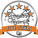 Five_Star11