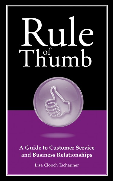 dating rules of thumb Monheim am Rhein