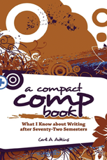 A Compact Comp Book