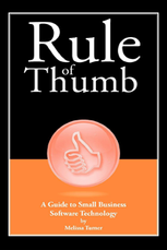 Rule of Thumb: A Guide to Small Business Software Technology