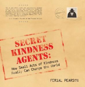 secretKindness