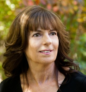 Barbara J. Peters