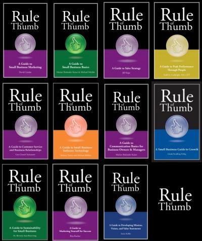 rulethumb