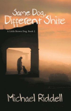 Same Dog, Different Shite