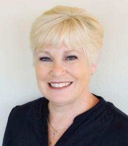 Becky Andersen