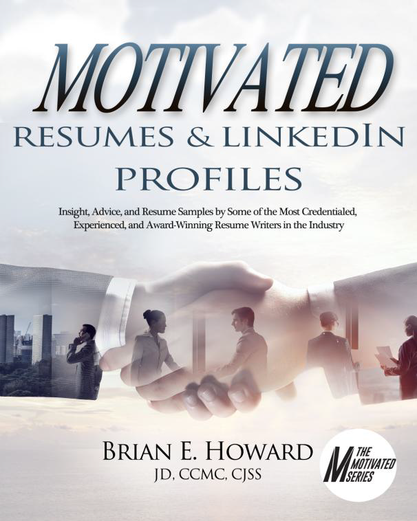 Motivated Resumes Linkedin Profiles Writelife Publishing. Motivated Resumes. Resume. Award Winning Resumes At Quickblog.org